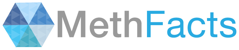 Welcome to methfacts.com