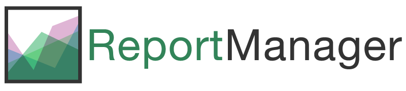 reportmanager.com