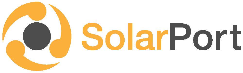 solarport.com