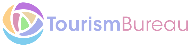 Welcome to tourismbureau.com