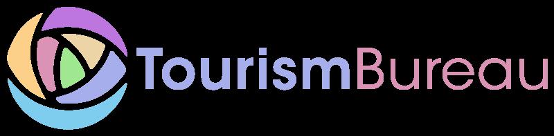 tourismbureau.com
