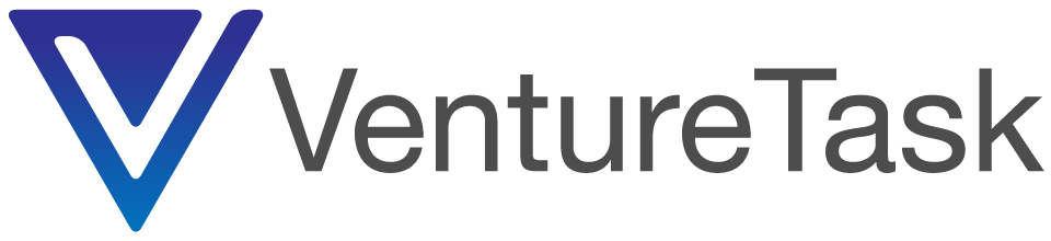 Welcome to venturetask.com