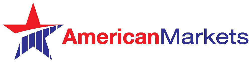 Americanmarkets.com