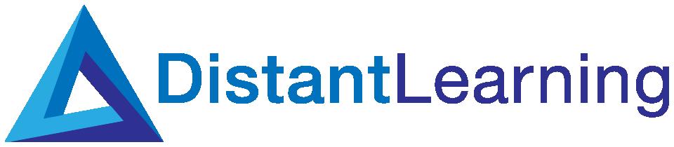 distantlearning.com