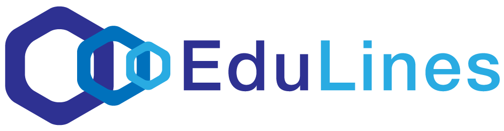 Welcome to edulines.com