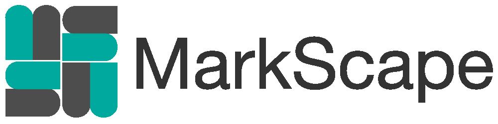 markscape.com