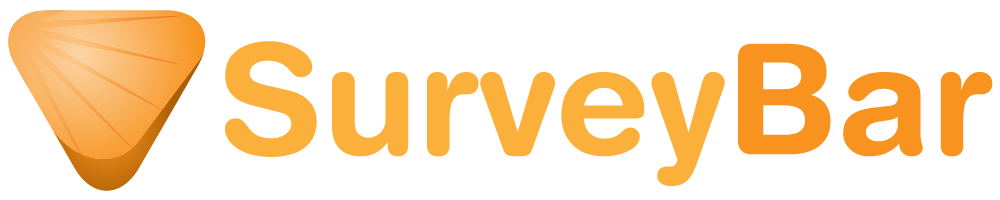 Welcome to surveybar.com