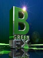 BgreenFX