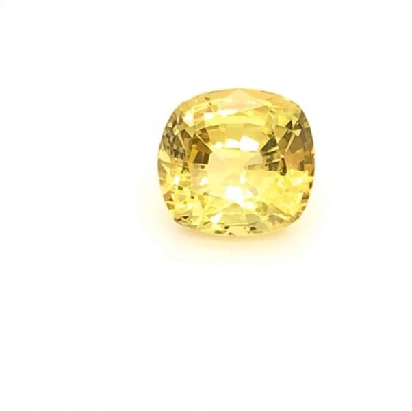 Yellow Sapphire 277178_image1