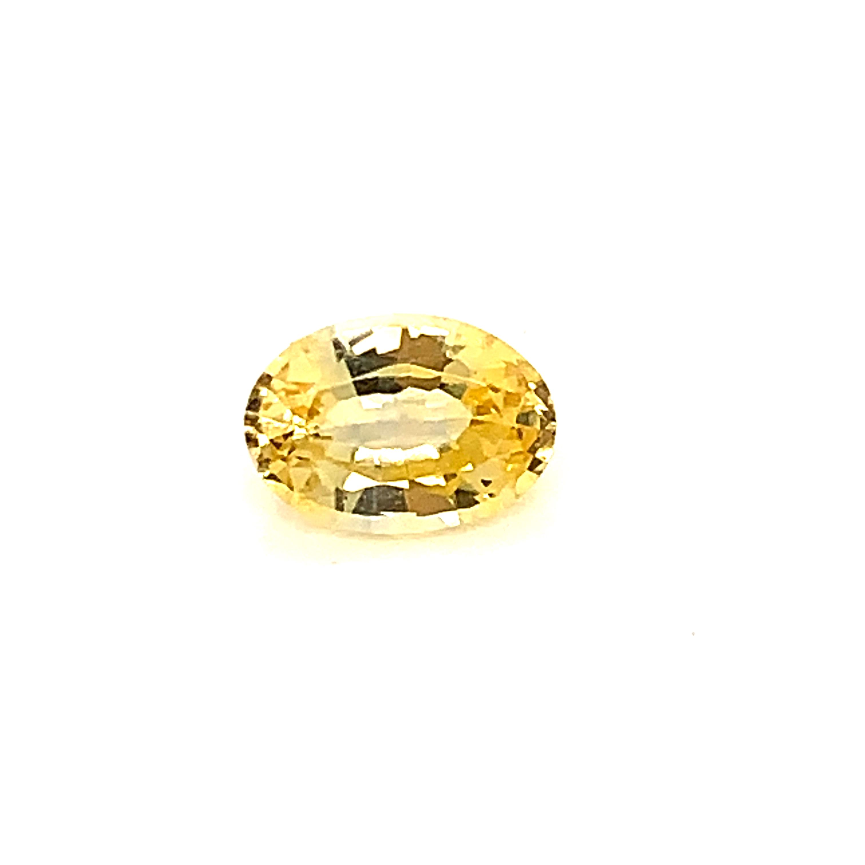 Yellow Sapphire 277239_image1