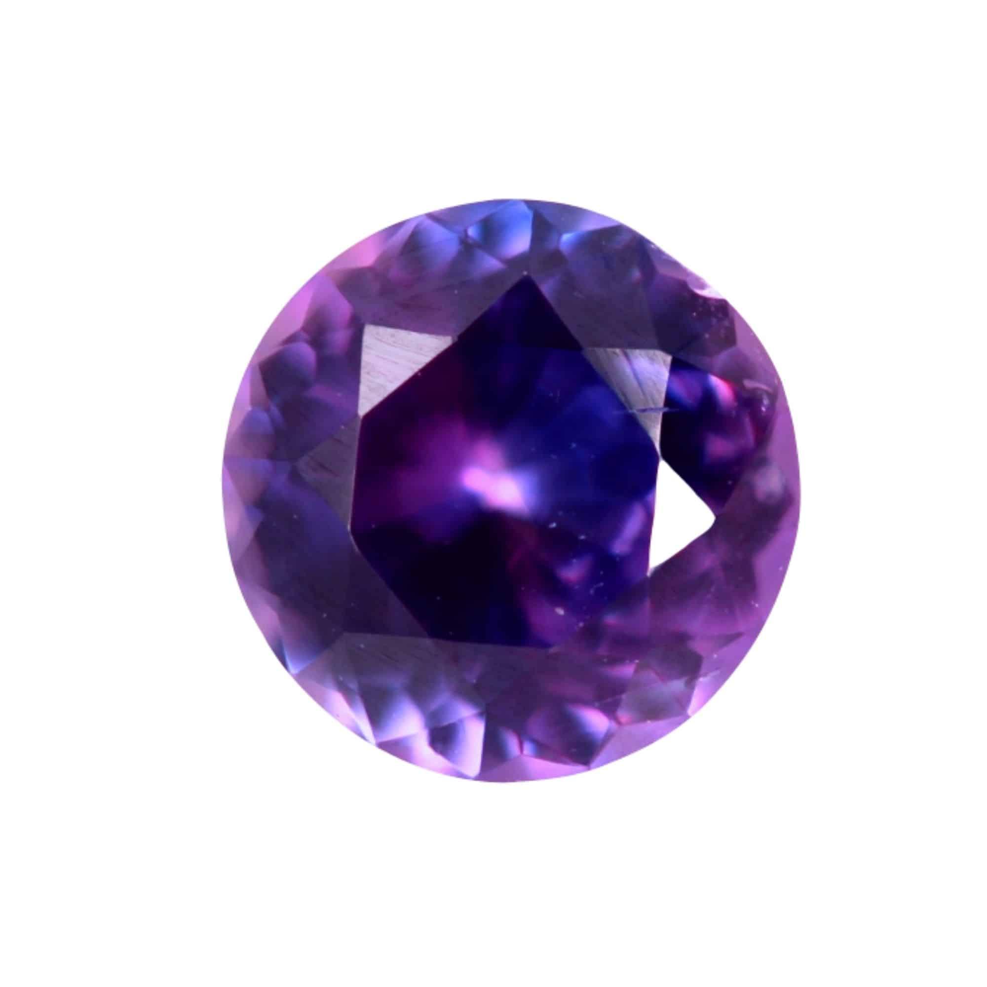 Bi-Colour Sapphire(0.940ct)_image1