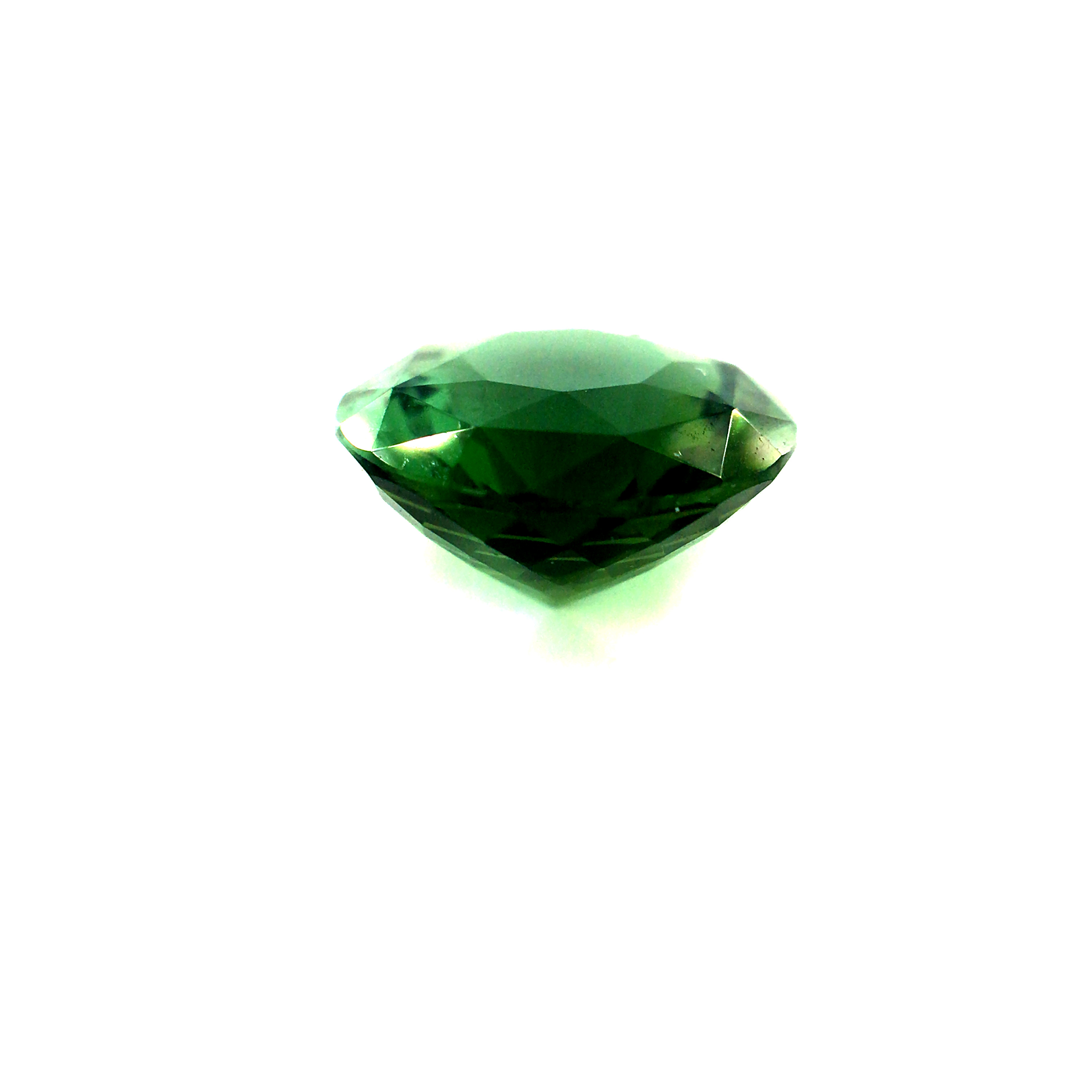 Green Tourmaline (3.000ct)_image2