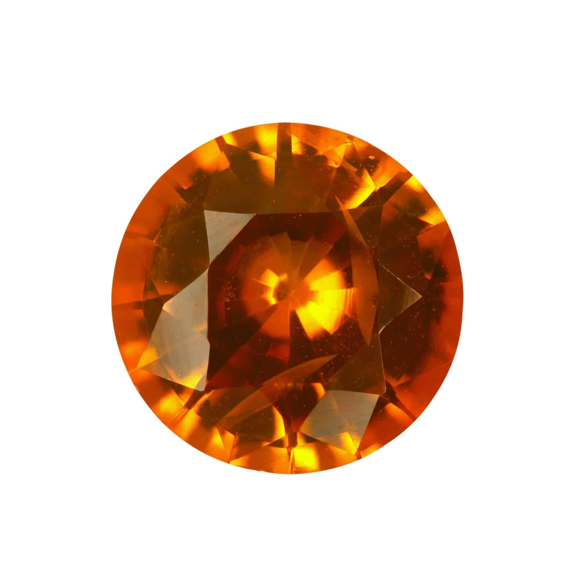 Yellow Sapphire(1.610ct)_image1