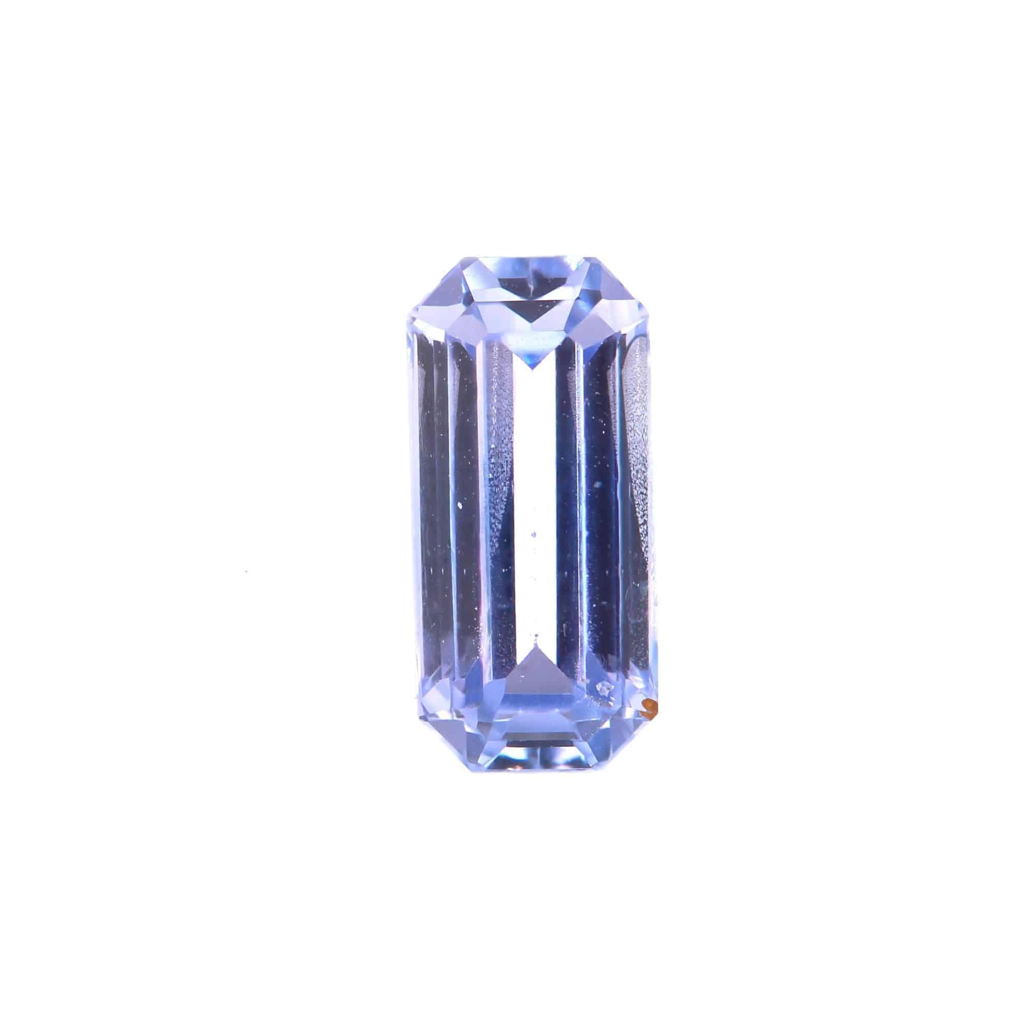 Blue Sapphire(1.220ct)_image1