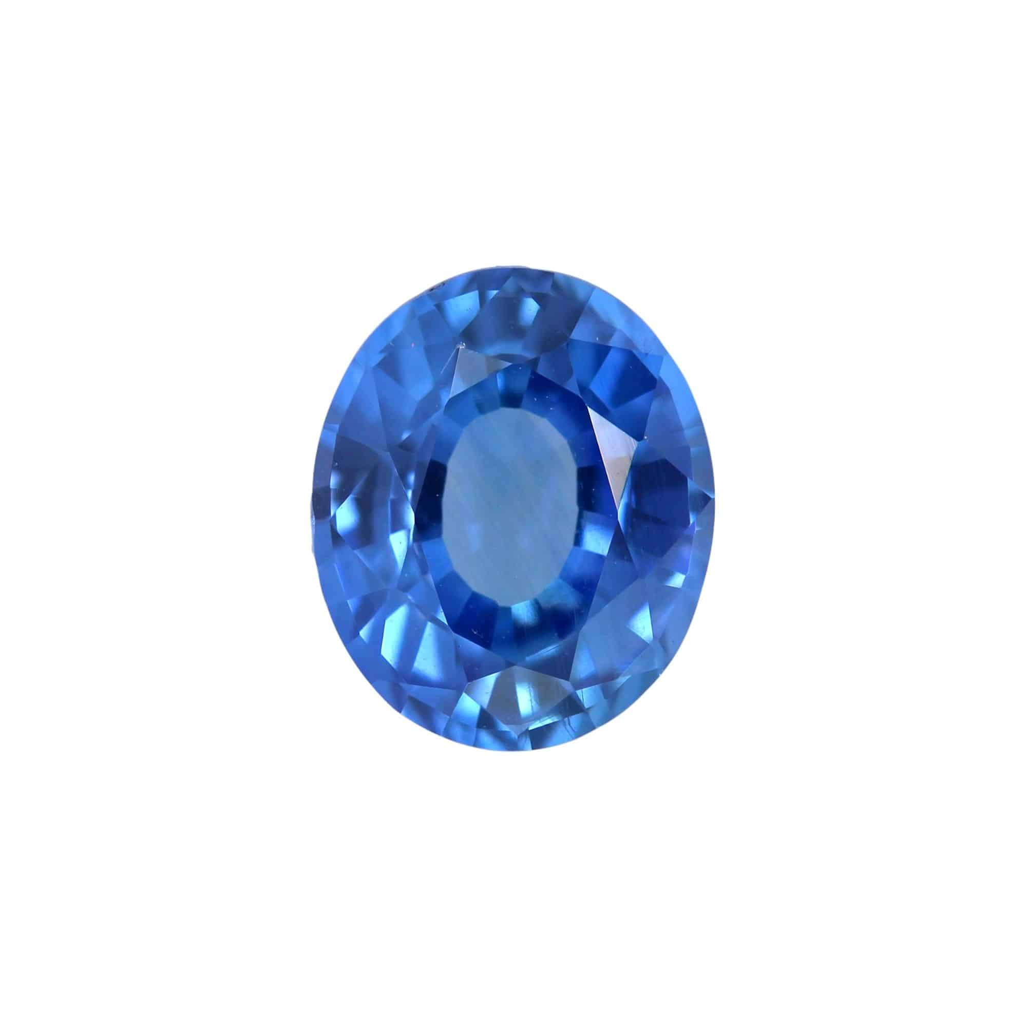 Blue Sapphire(1.560ct)_image1