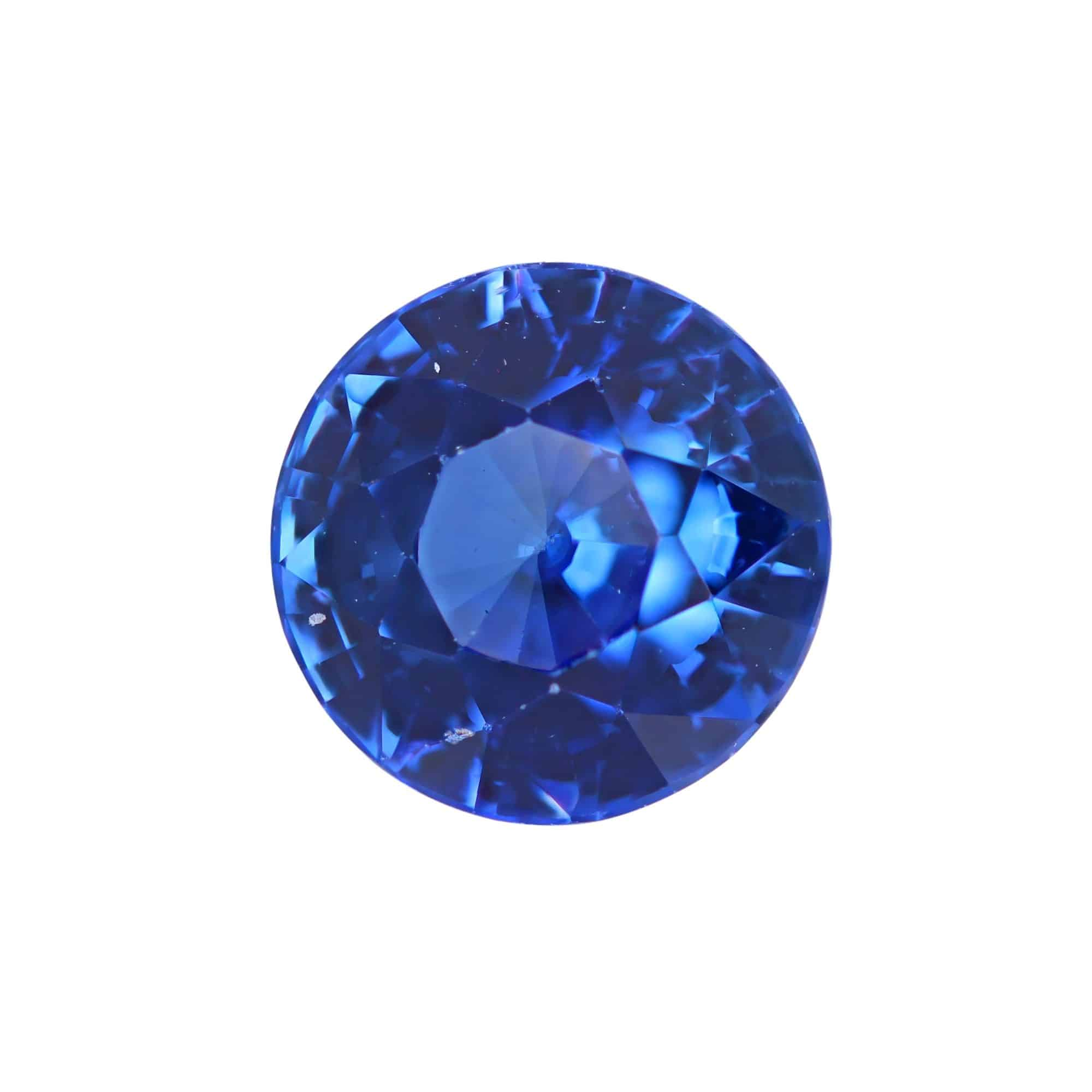 Blue Sapphire(1.920ct)_image2