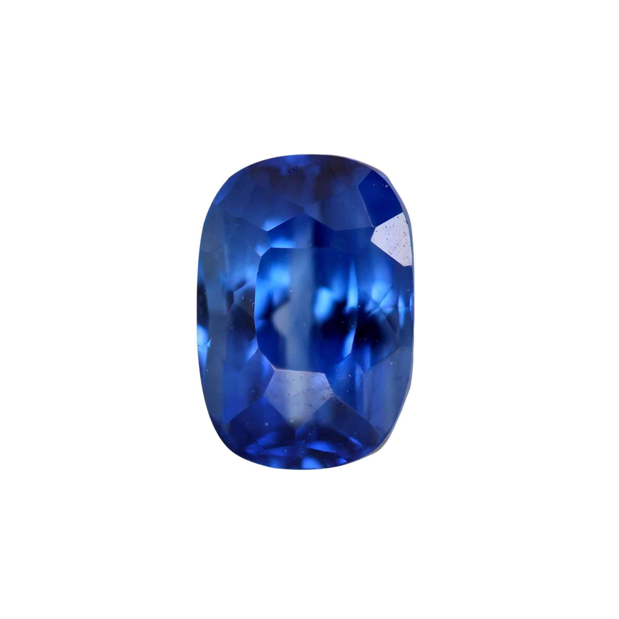 Blue Sapphire(0.860ct)_image1