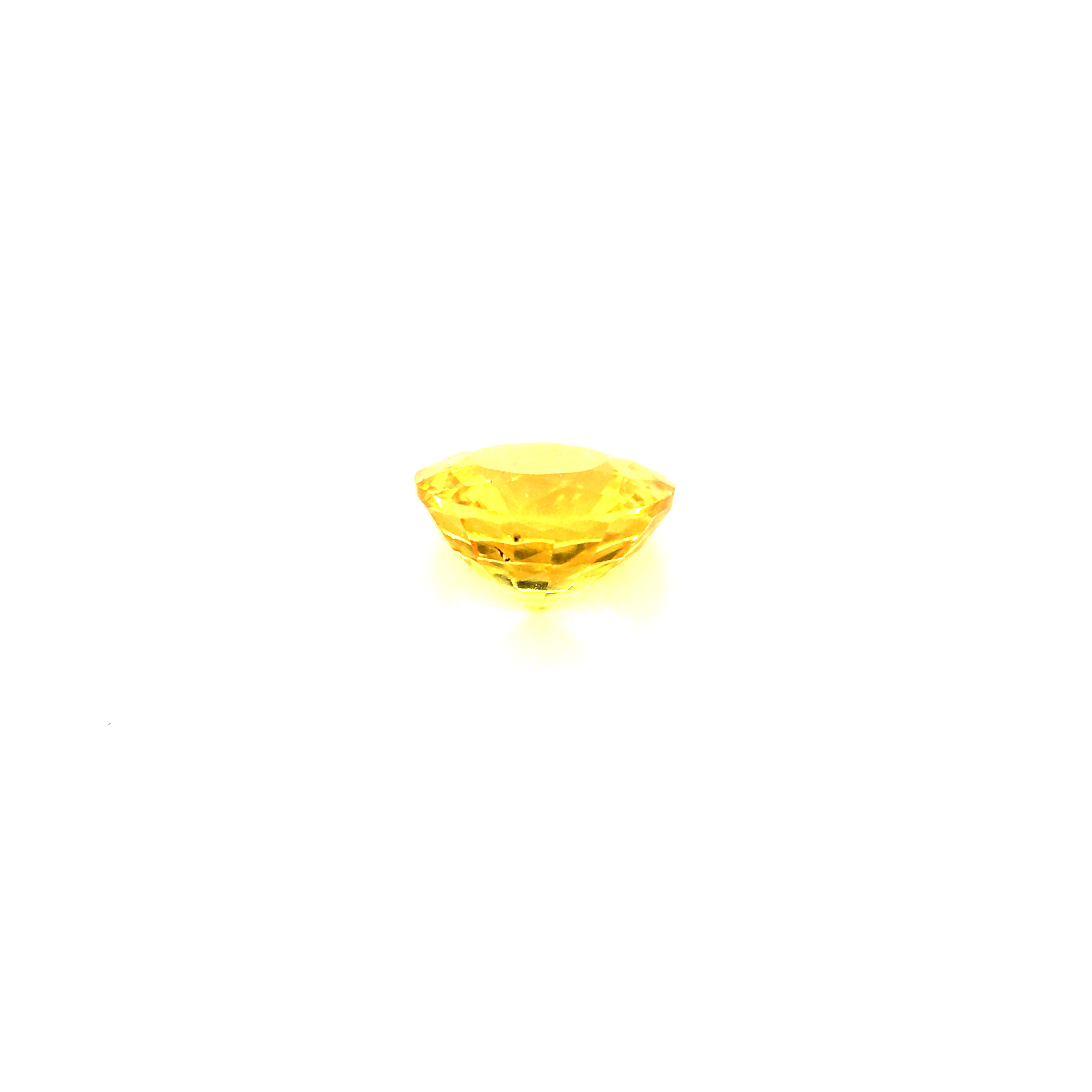 Yellow Sapphire(0.760ct)_image2