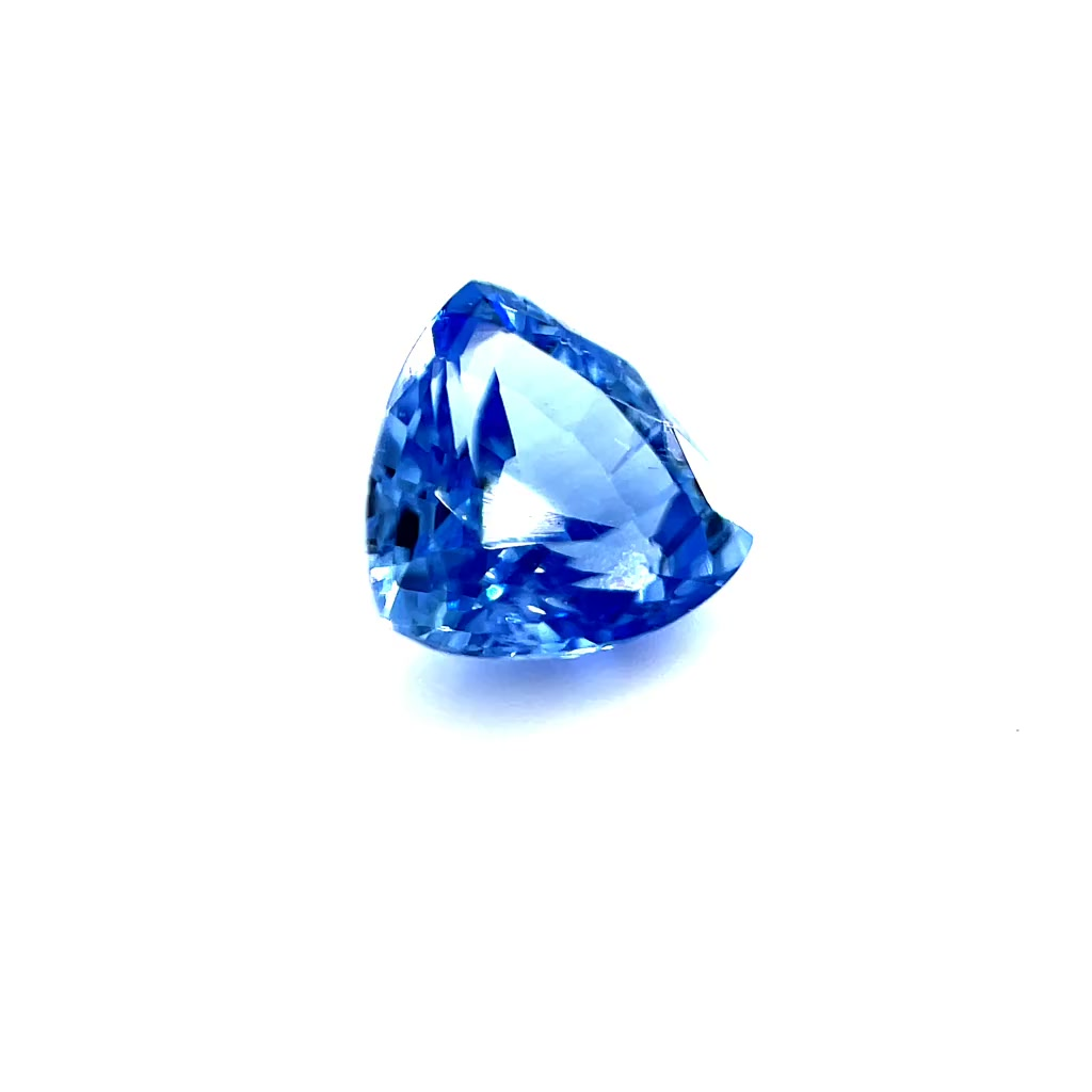 Blue Sapphire (1.990ct)_image1