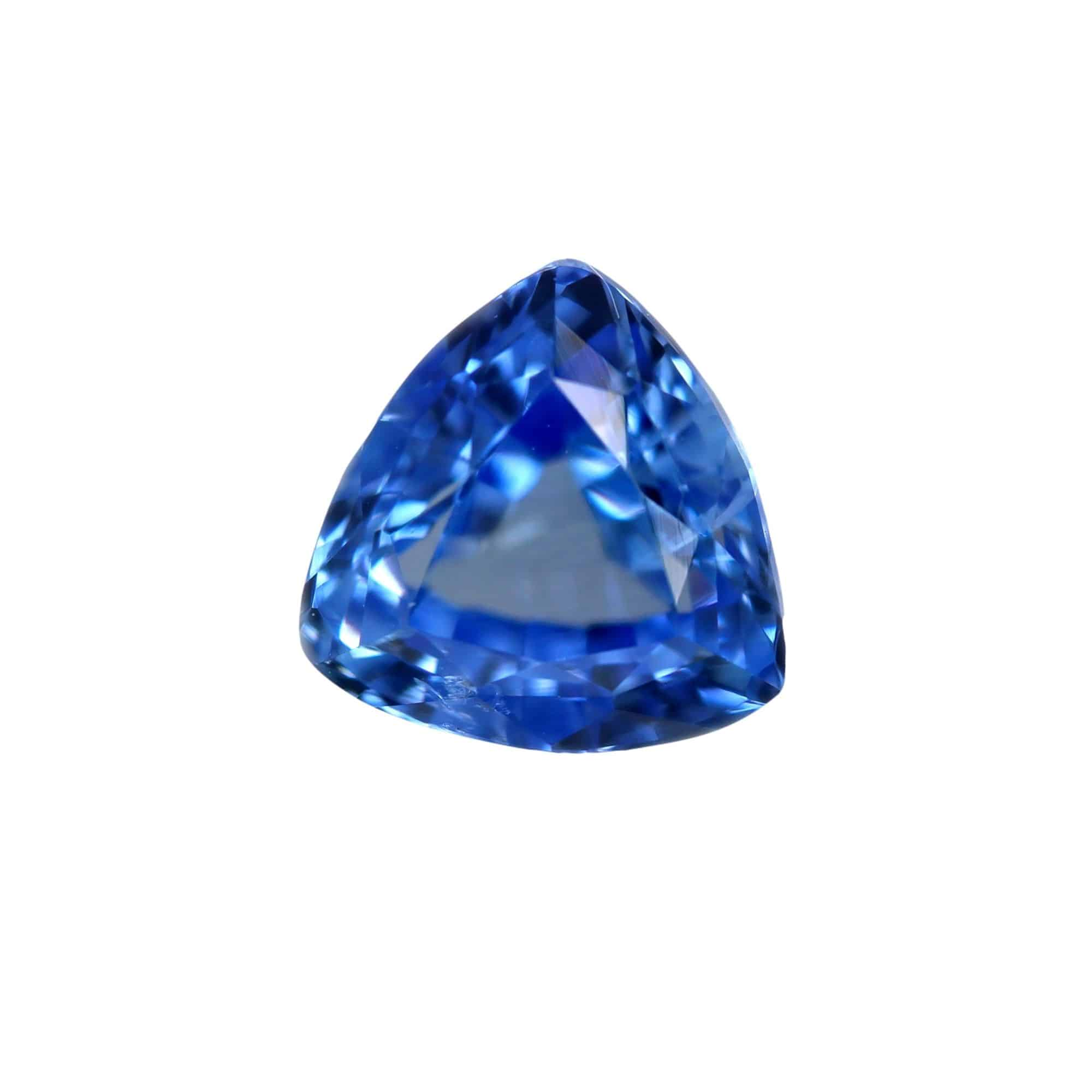 Blue Sapphire (1.990ct)_image2