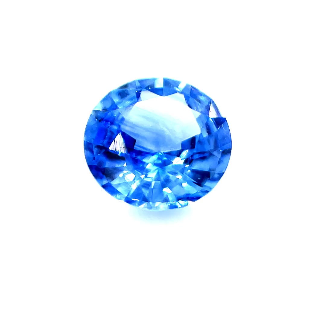 Blue Sapphire (1.470ct)_image1