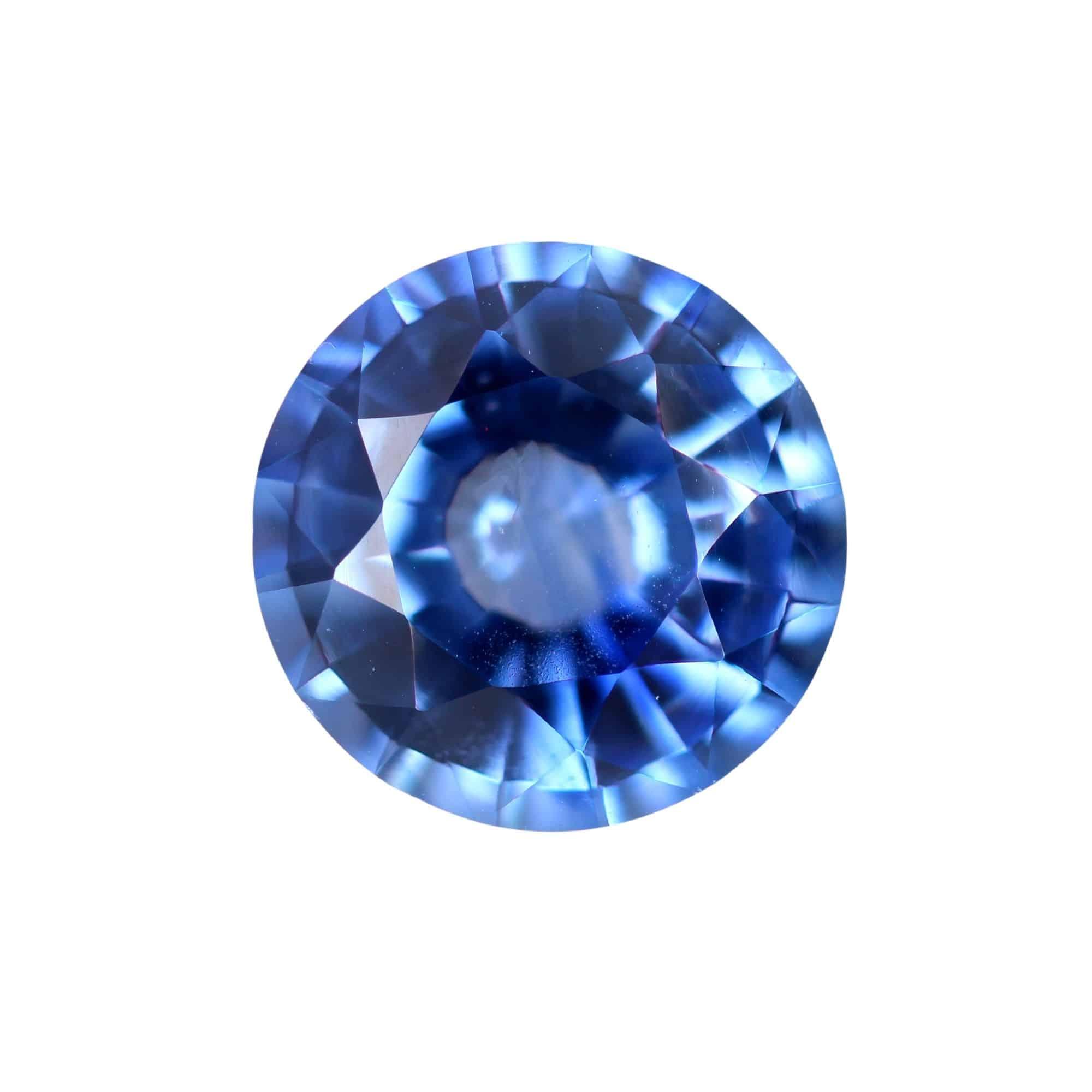 Blue Sapphire (1.470ct)_image2
