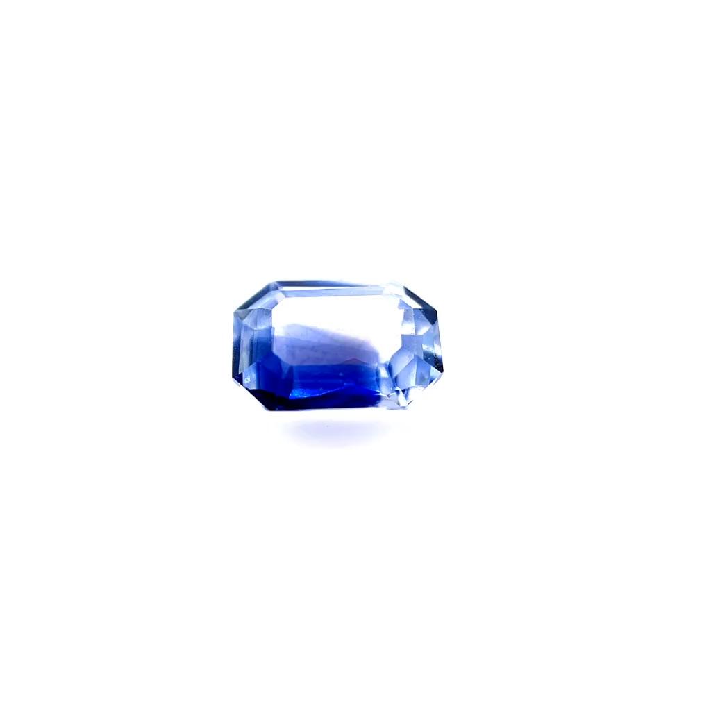 Bi-Colour Sapphire (1.650ct)_image1
