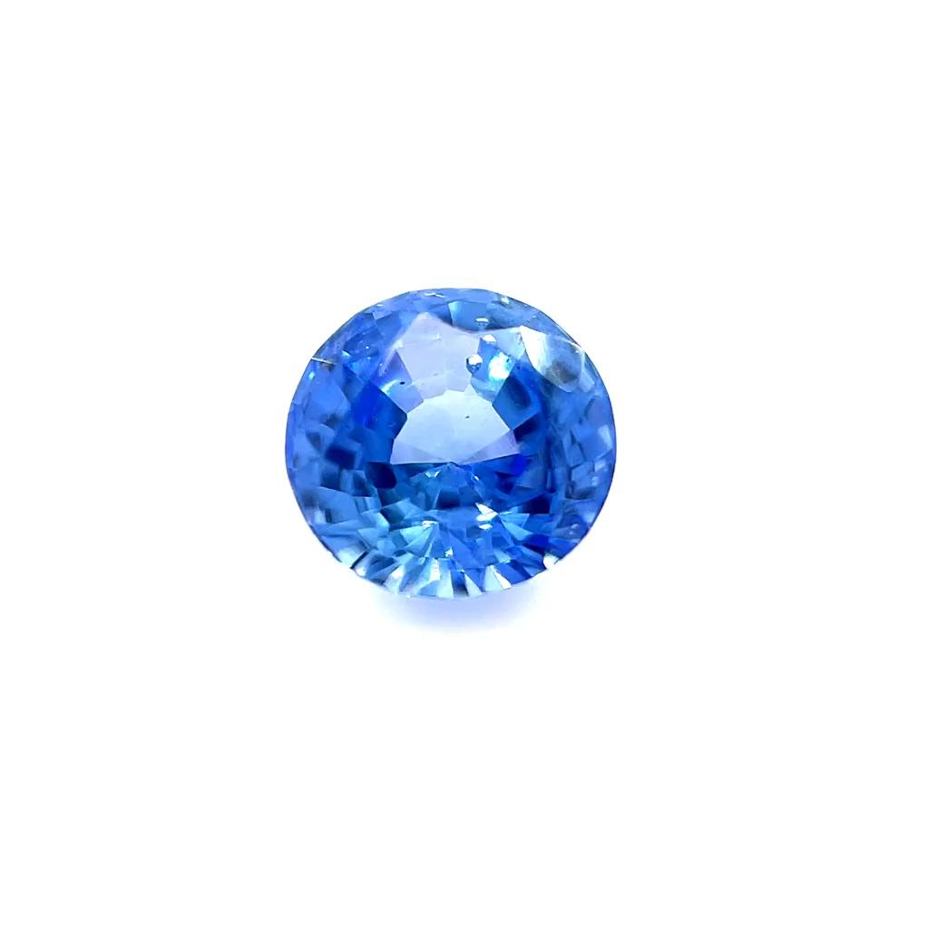 Blue Sapphire (1.440ct)_image1