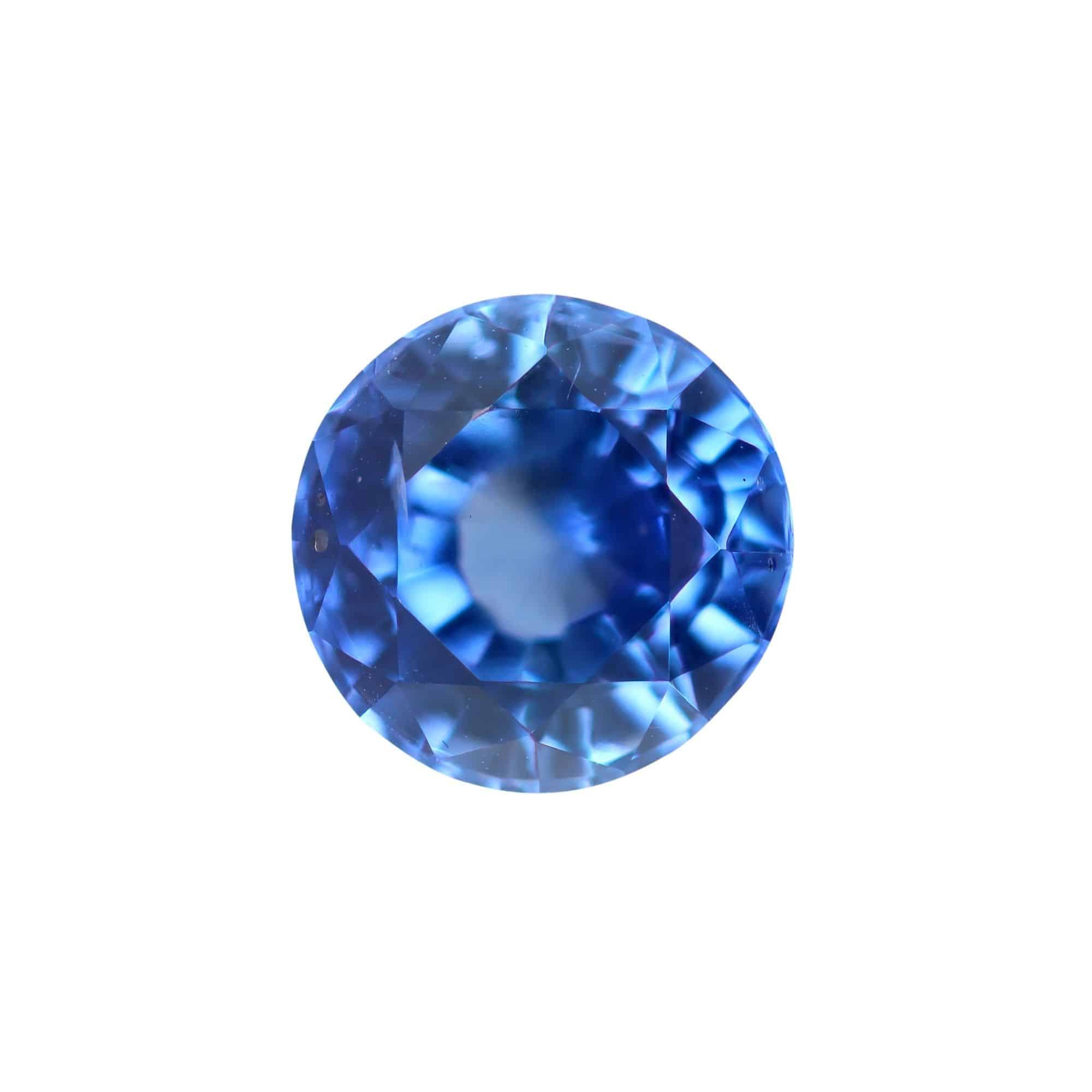 Blue Sapphire (1.440ct)_image2