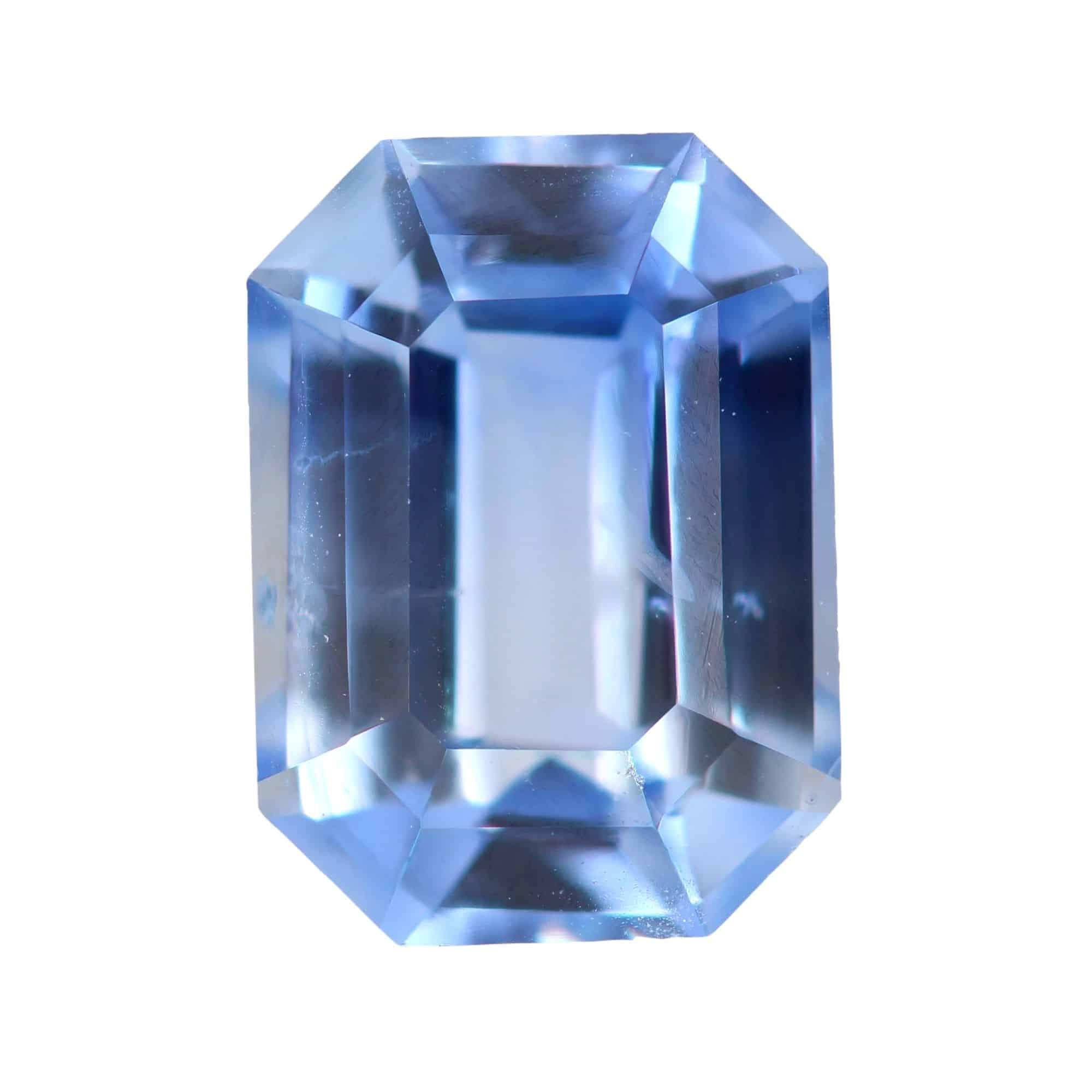 Blue Sapphire (2.610ct)_image2