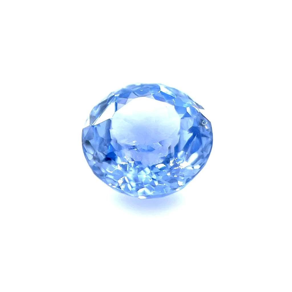 Blue Sapphire (2.190ct)_image1