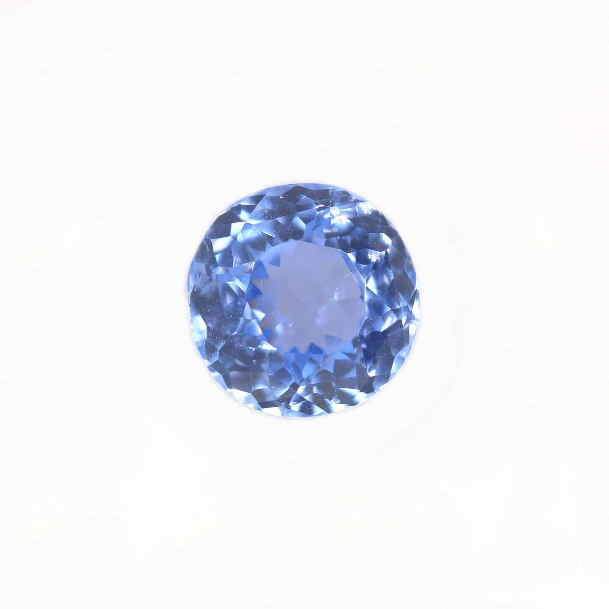 Blue Sapphire (2.190ct)_image2