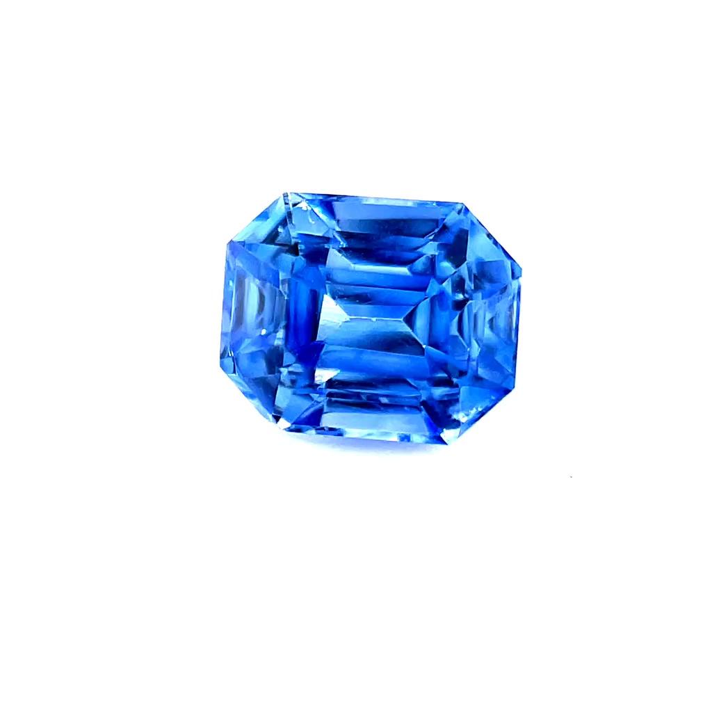 Blue Sapphire (1.720ct)_image1