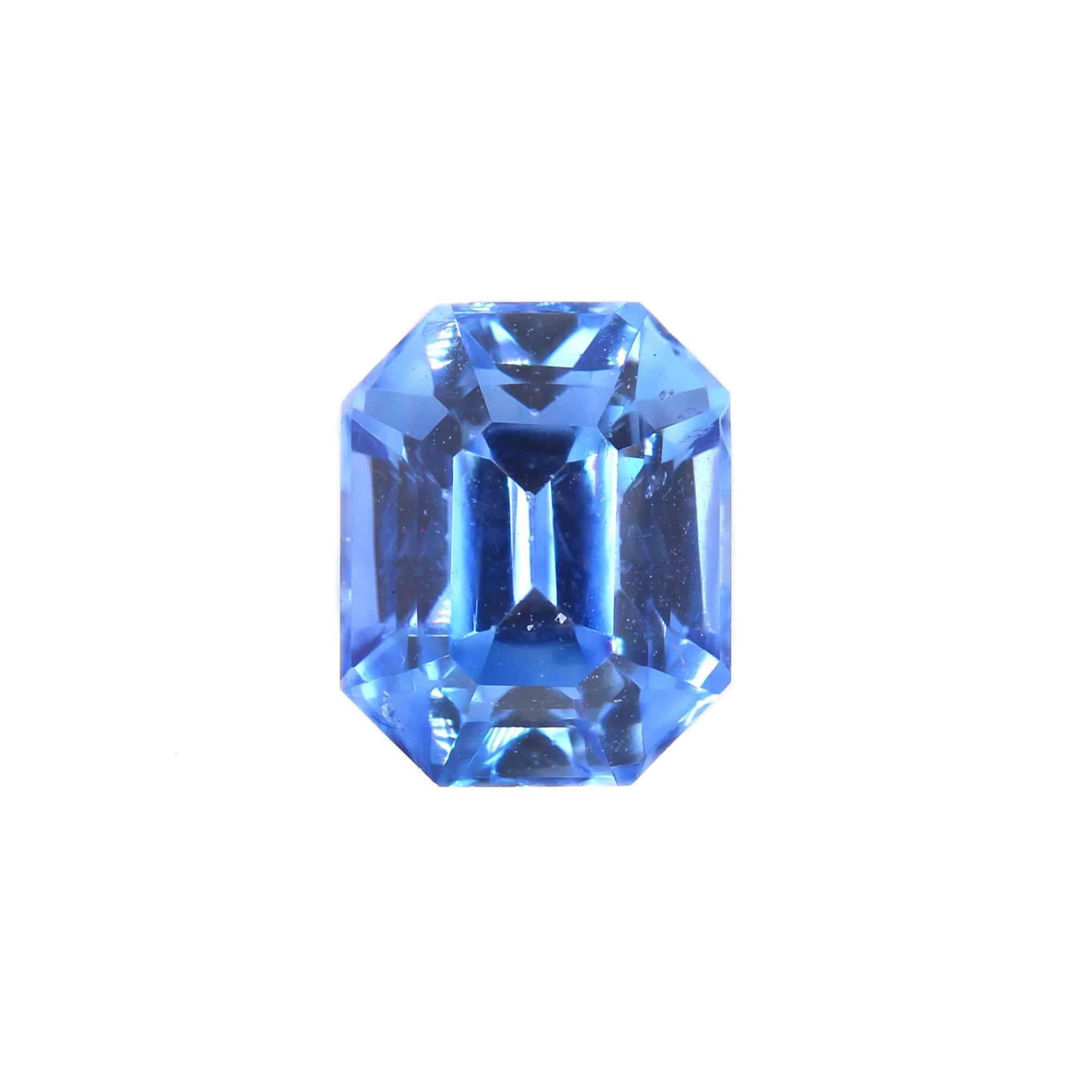 Blue Sapphire (1.720ct)_image2