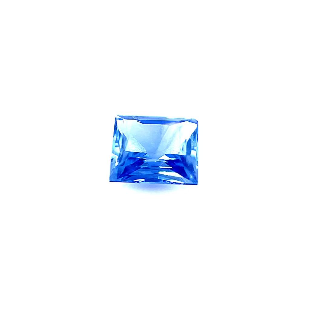 Blue Sapphire (1.160ct)_image1