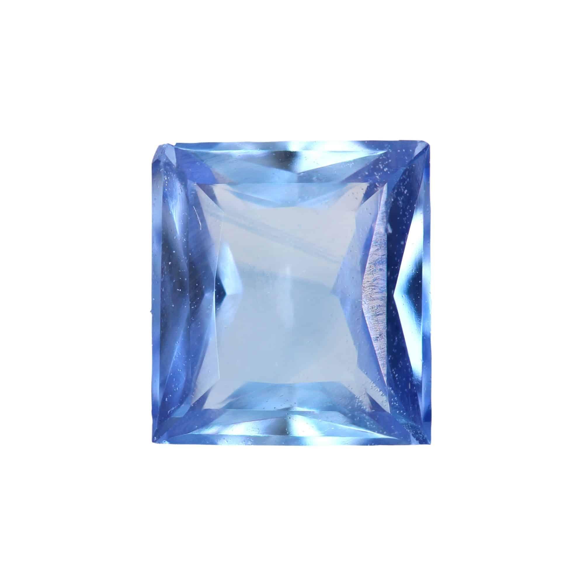 Blue Sapphire (1.160ct)_image2