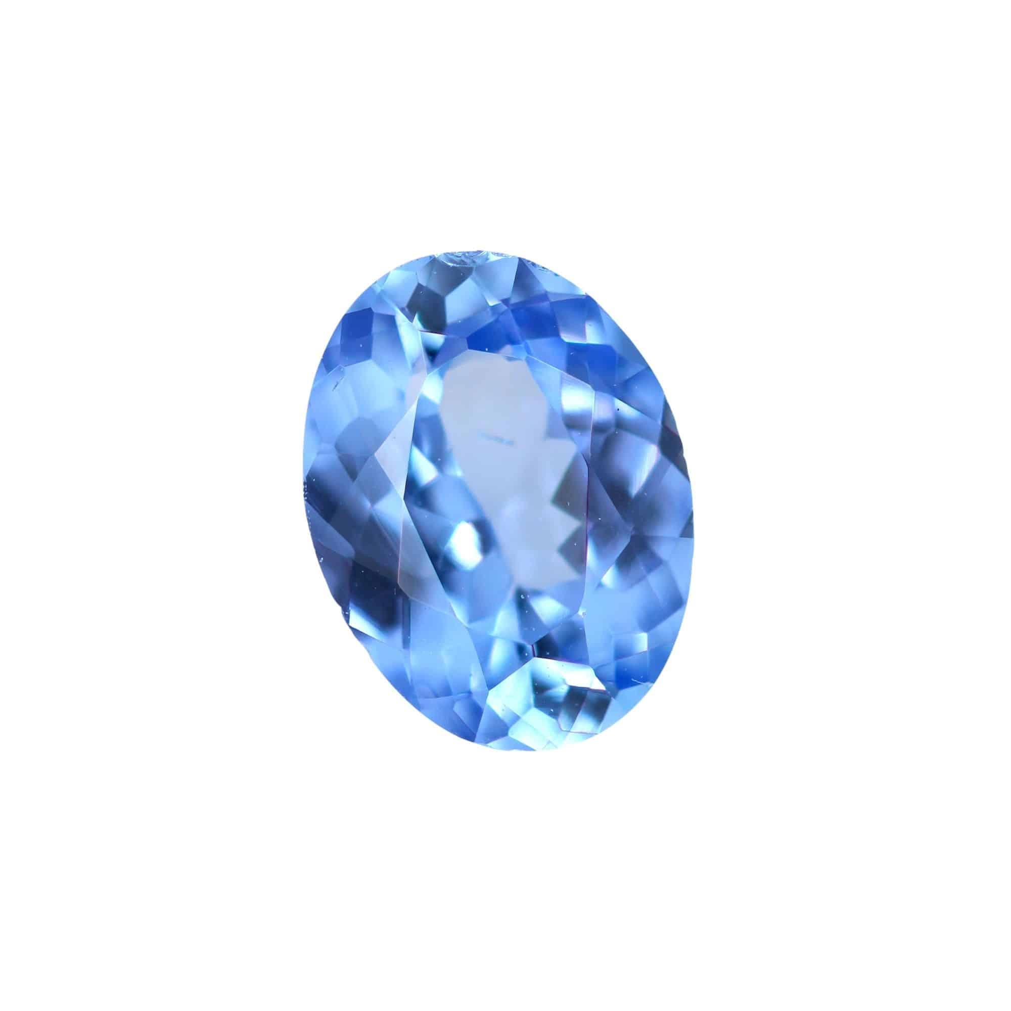 Blue Sapphire (0.930ct)_image2