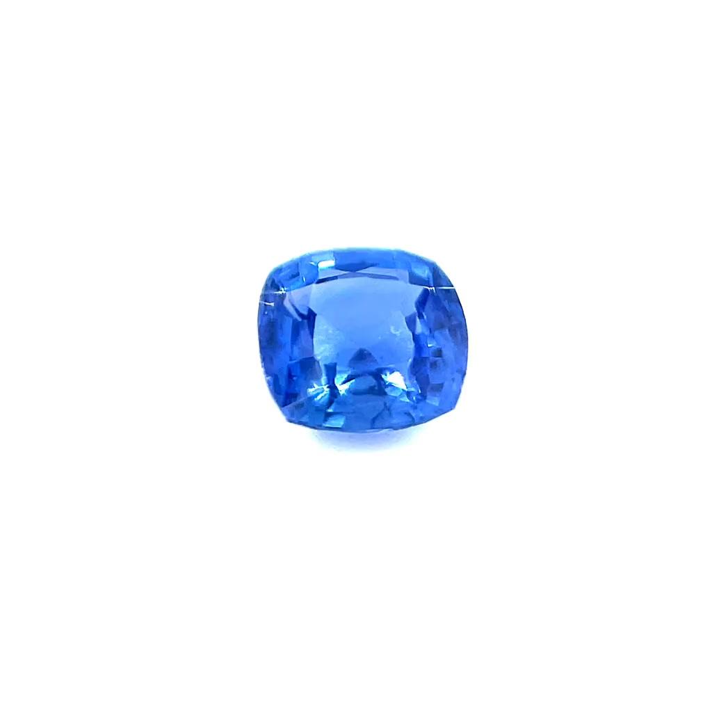 Blue Sapphire (0.700ct)_image1
