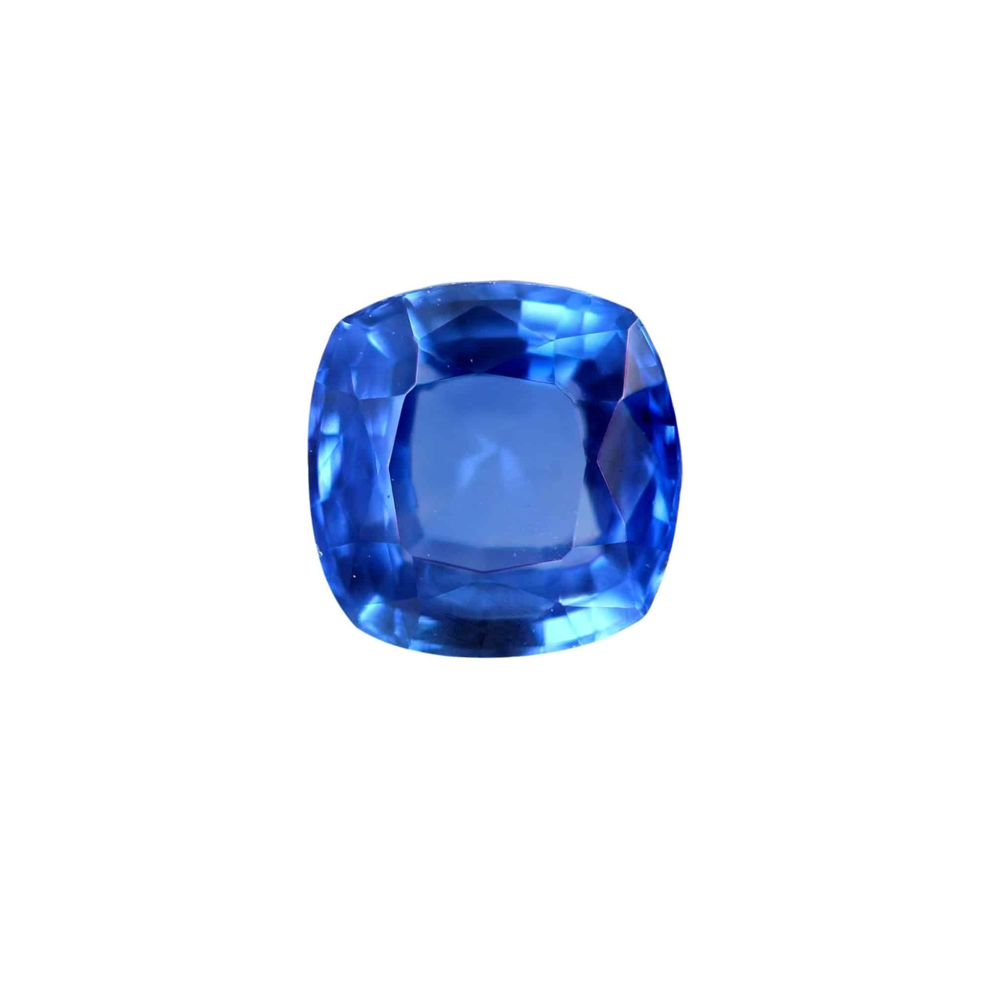Blue Sapphire (0.700ct)_image2