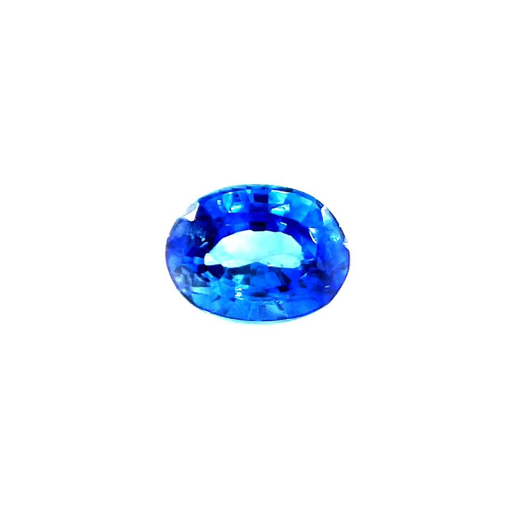 Blue Sapphire (0.770ct)_image1