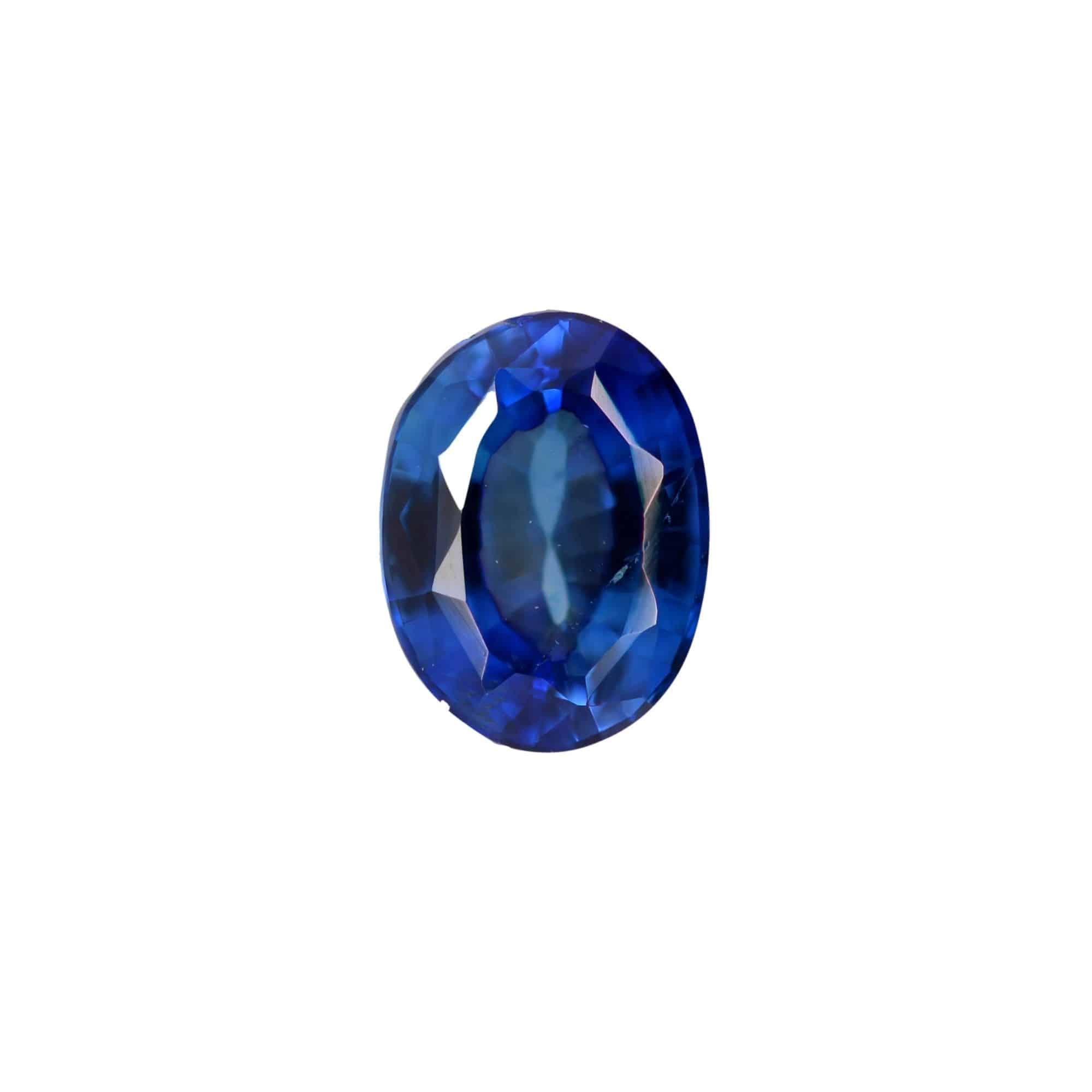 Blue Sapphire (0.770ct)_image2