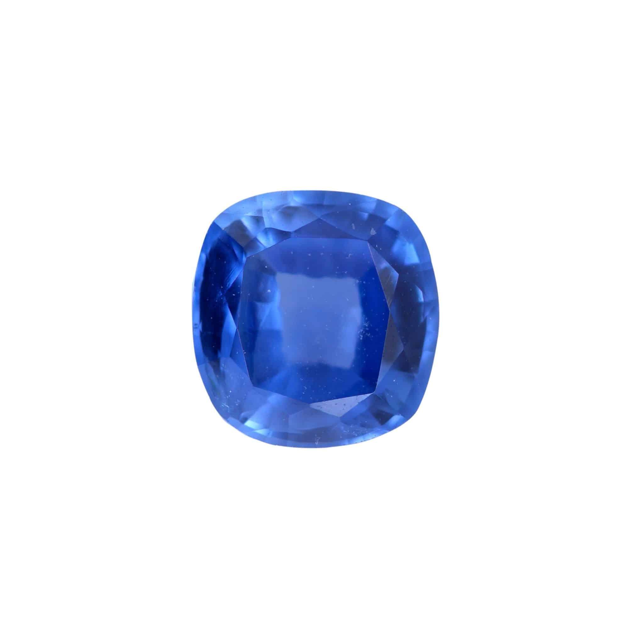 Blue Sapphire (0.950ct)_image2