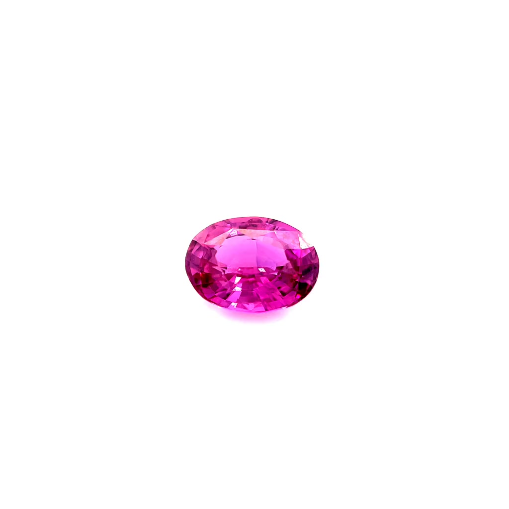 Pink Sapphiree (1.090ct)_image1