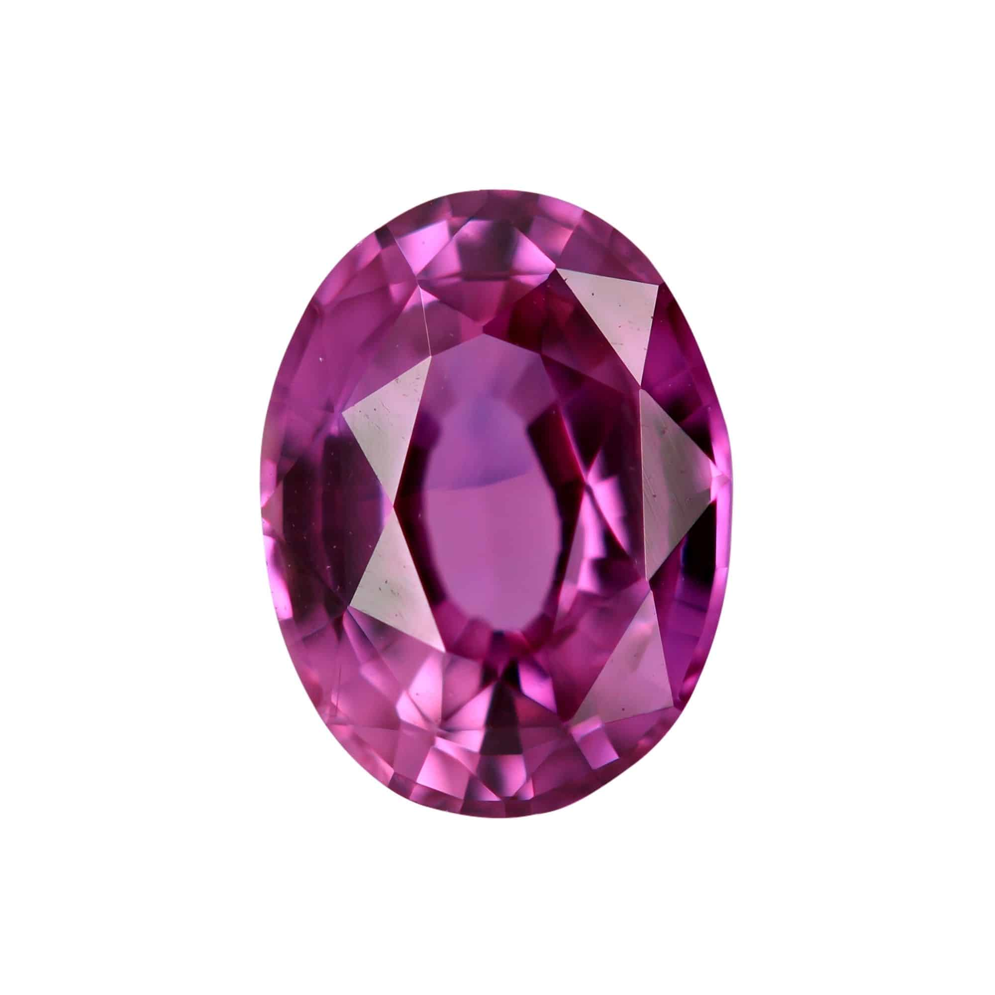 Pink Sapphiree (1.090ct)_image2