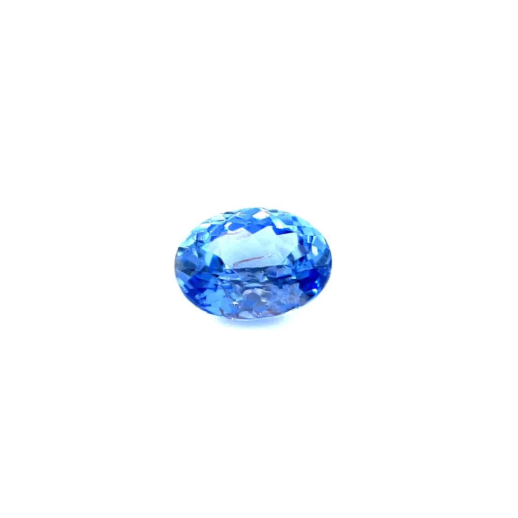 Blue Sapphire (0.660ct)_image1
