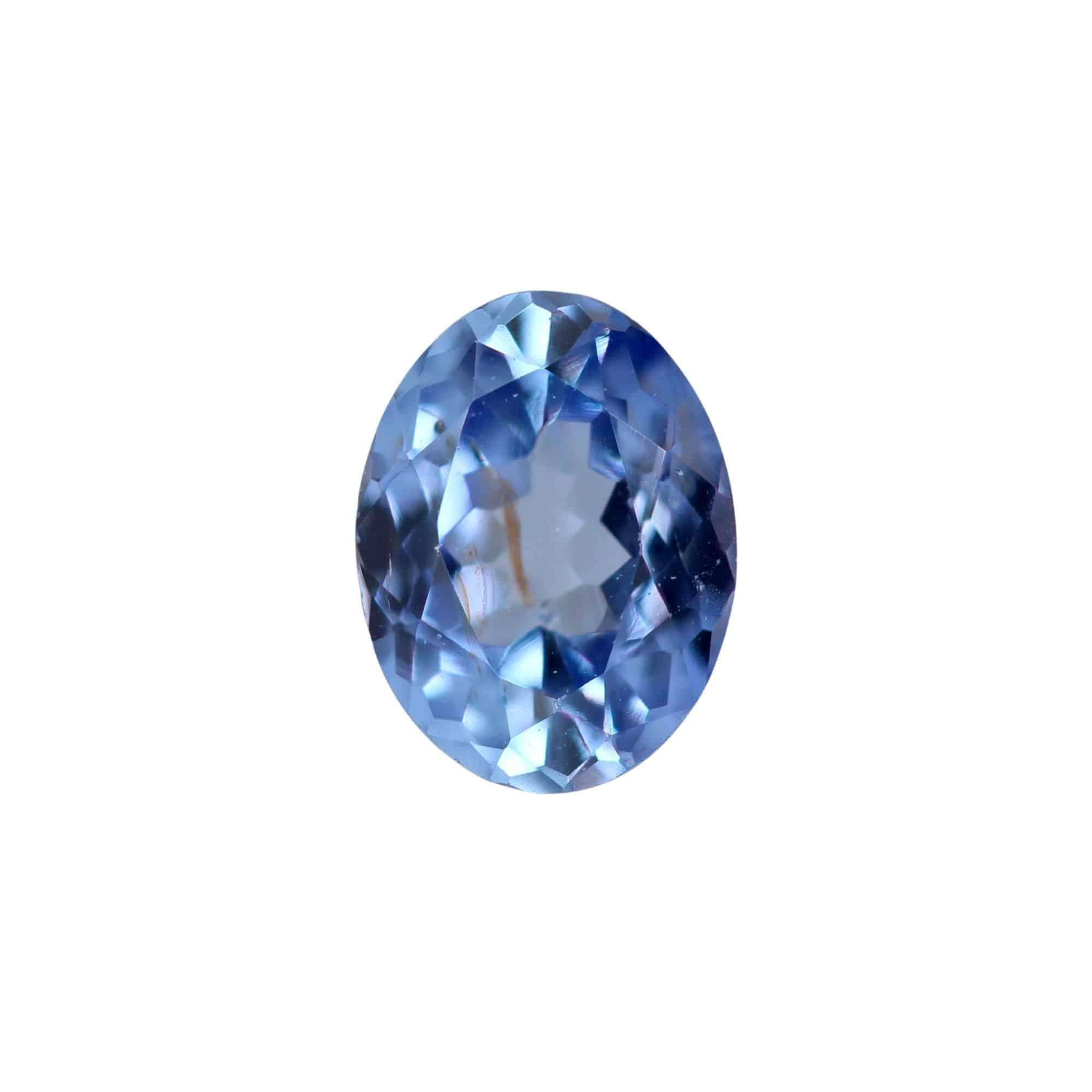 Blue Sapphire (0.660ct)_image2
