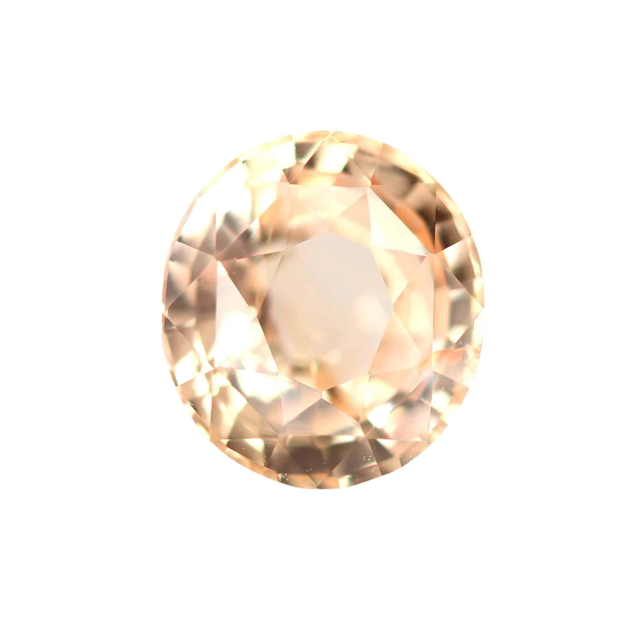 Yellow Sapphire (1.020ct)_image2