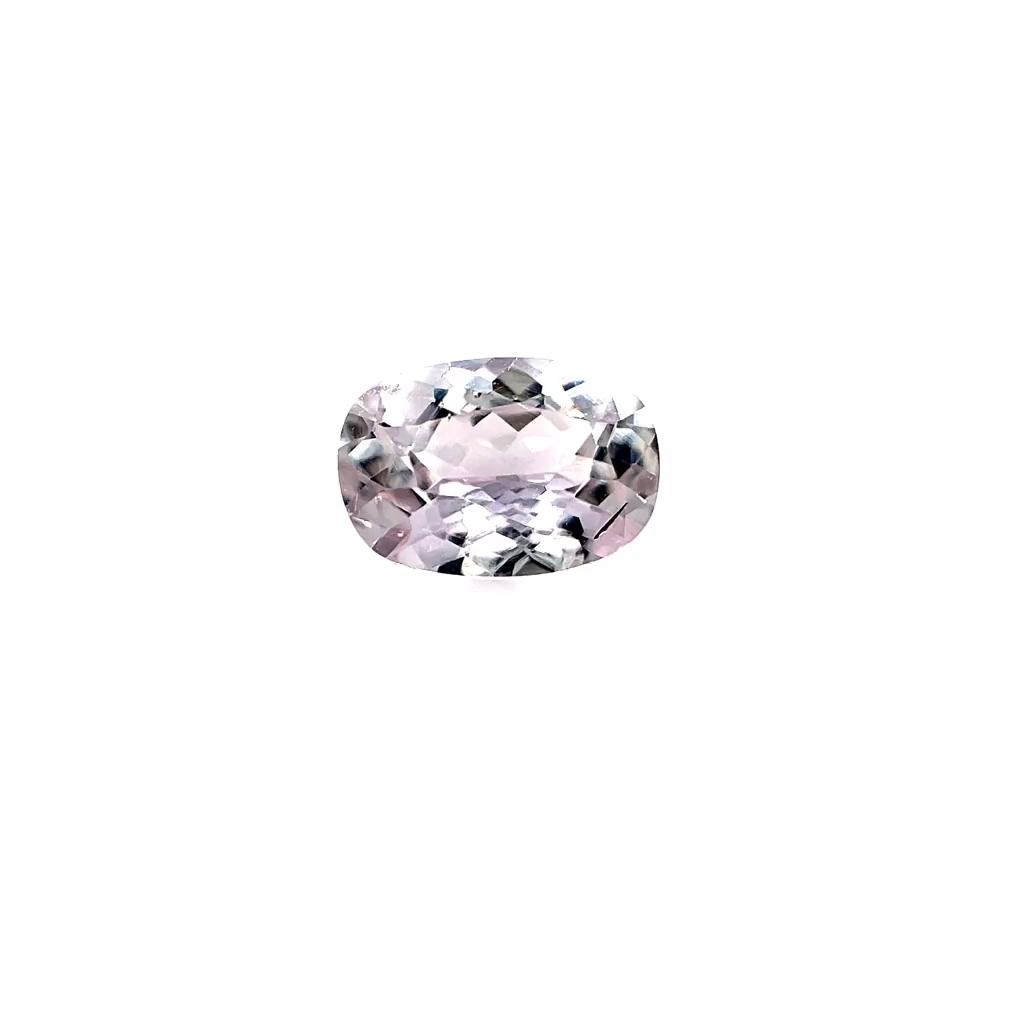 White Sapphire (1.110ct)_image1