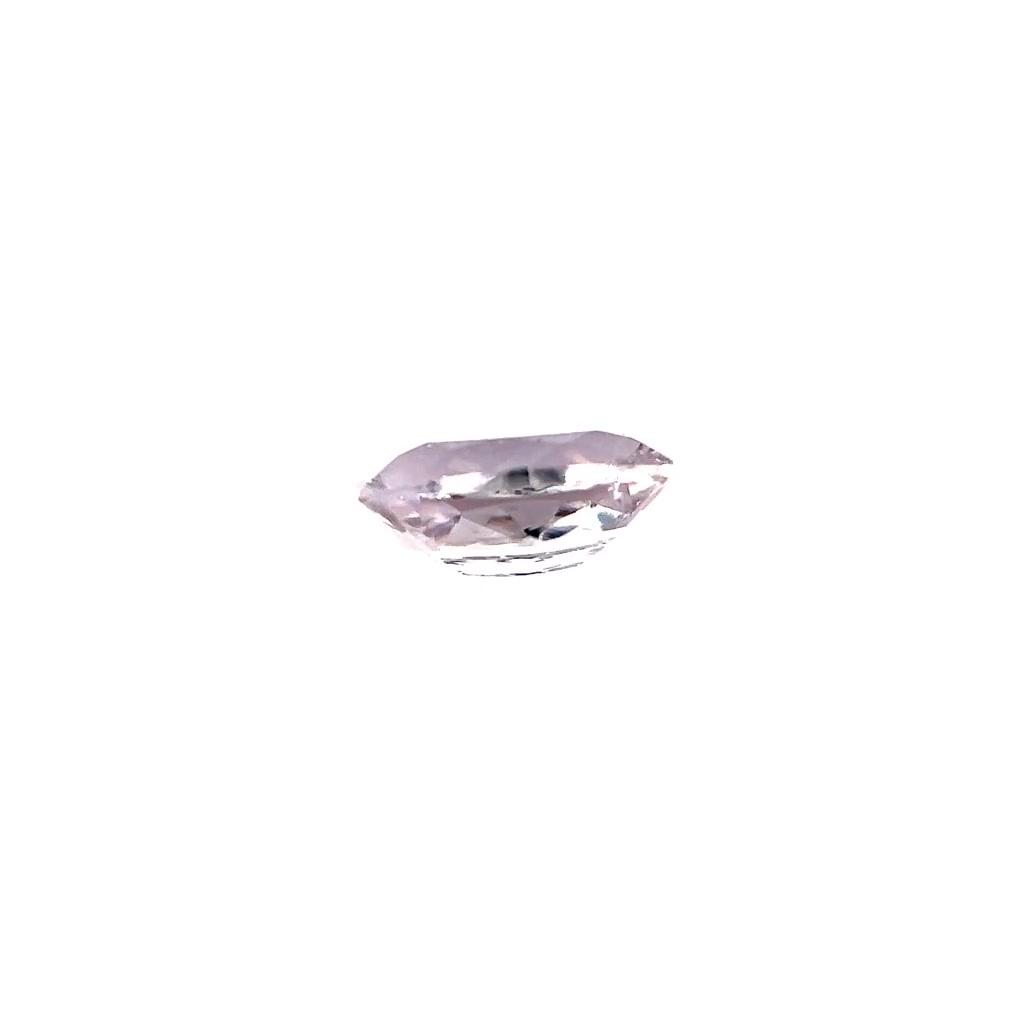 White Sapphire (1.110ct)_image2