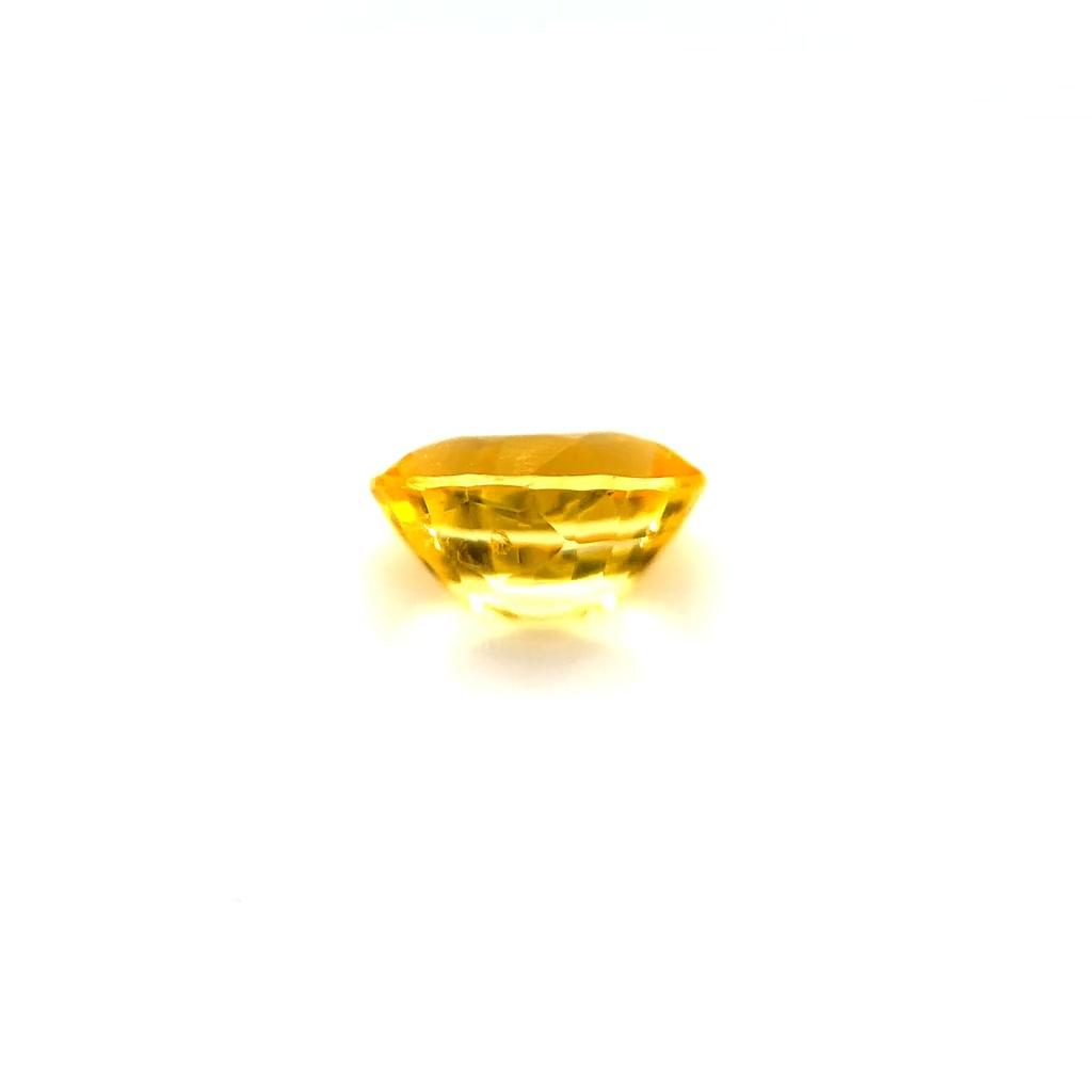 Yellow Sapphire (1.030ct)_image2